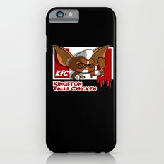Kingston Falls Chicken Slim Case iPhone 6s