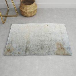 Concrete Style Texture Rug