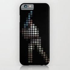 Last one iPhone 6s Slim Case