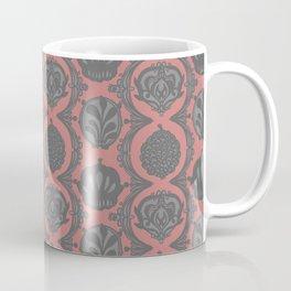 Edwardian Fiction .03 Coffee Mug