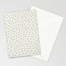 Stracciatella Stationery Cards