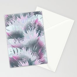 Tropical Reef Stationery Cards