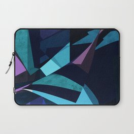 always looking for the good IV Laptop Sleeve