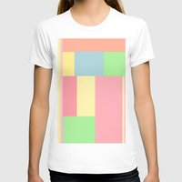 pantone T-shirts featuring Pantone mix by StevenARTify