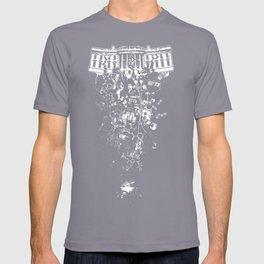 Crack House T-shirt