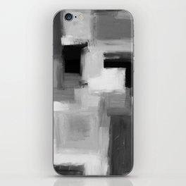 No. 82 iPhone Skin