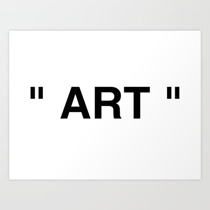 """ Art "" Kunstdrucke"