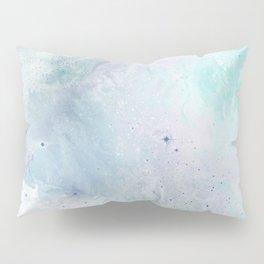 θ Columbae Pillow Sham