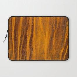 Grunge Texture 5 Laptop Sleeve