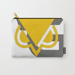 VanossGaming  Limited Edition copy Carry-All Pouch
