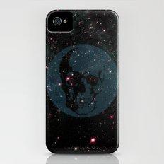 Dead Space Slim Case iPhone (4, 4s)