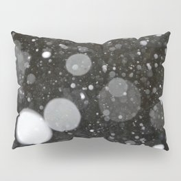 focus Pillow Sham