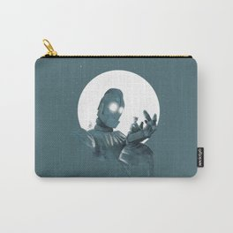 the iron giant Carry-All Pouch