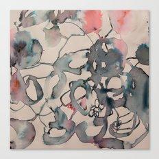 Sooo Me Canvas Print