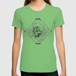 Double Vision T-shirt