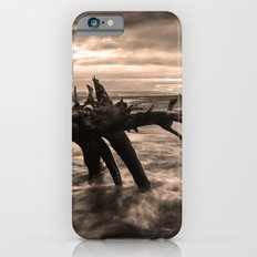 Storm #2 iPhone 6s Slim Case