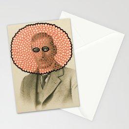 Impercettibili Sfumature 011 Stationery Cards