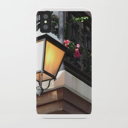 Your Song iPhone Case