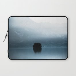 Lake Brienz, Switzerland  Laptop Sleeve