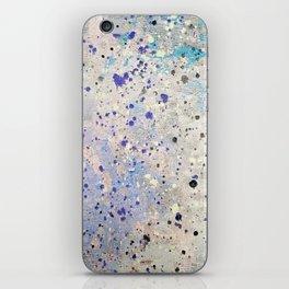 Surprise Invert iPhone Skin
