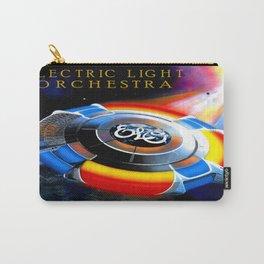 ELO ALBUM COVER Carry-All Pouch