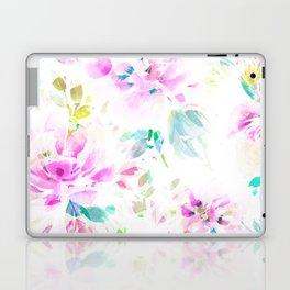 Karen Laptop & iPad Skin