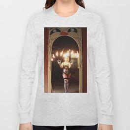 Ignisia DeLuma Long Sleeve T-shirt