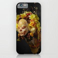 Golden Harvest Muertita iPhone 6s Slim Case