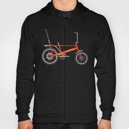 Chopper Bike Hoody