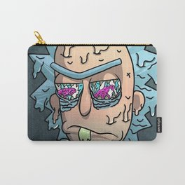 Wubba Lubba Drip Drip Carry-All Pouch