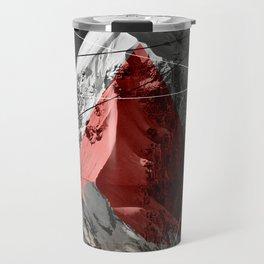 reborn Travel Mug