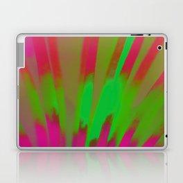 Makro Flower Laptop & iPad Skin
