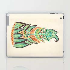 Tribal Feather Laptop & iPad Skin
