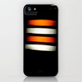 9:41 iPhone Case