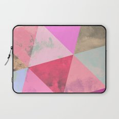 Abstract 02 Laptop Sleeve