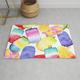 POPsicle One Rug