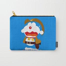 Doraemon Coboy Carry-All Pouch