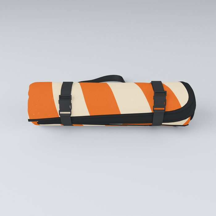About POP Picnic Blanket