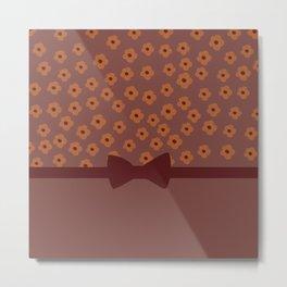 art-281 Metal Print