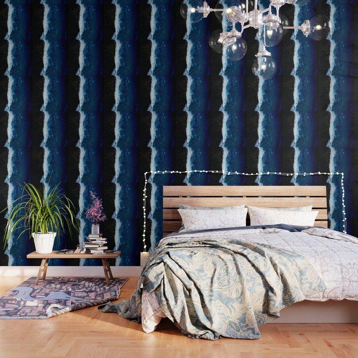 Sea 8 Wallpaper