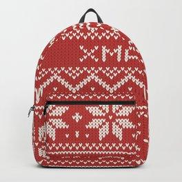 XMAS AF Backpack