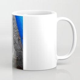 Urban Abstract 116 Coffee Mug