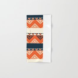 Southwest Hand & Bath Towel