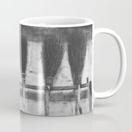 INN Guest Only Coffee Mug