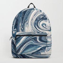 Hello Color v5 Backpack