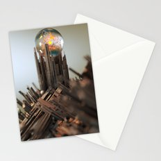Asterism Stationery Cards