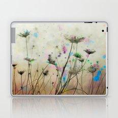 Splash Of Nature Laptop & iPad Skin