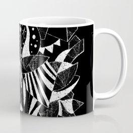 - cacophony - Coffee Mug
