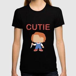 Little Cutie(Halloween edition) T-shirt