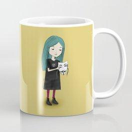 5th of November Coffee Mug